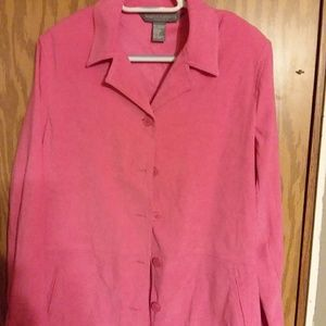 Jessica Holbrook blouse